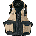 Fishing kayaks and accessories for Cabelas fishing vest
