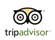 Read about us on Trip Advisor