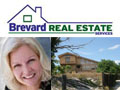 Brevard Real Estate